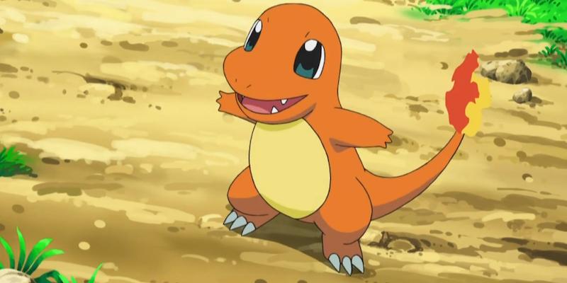 ClioMakeUp-pokemon-beauty-pokemongo-makeup-skincare-tips-top-Charmander