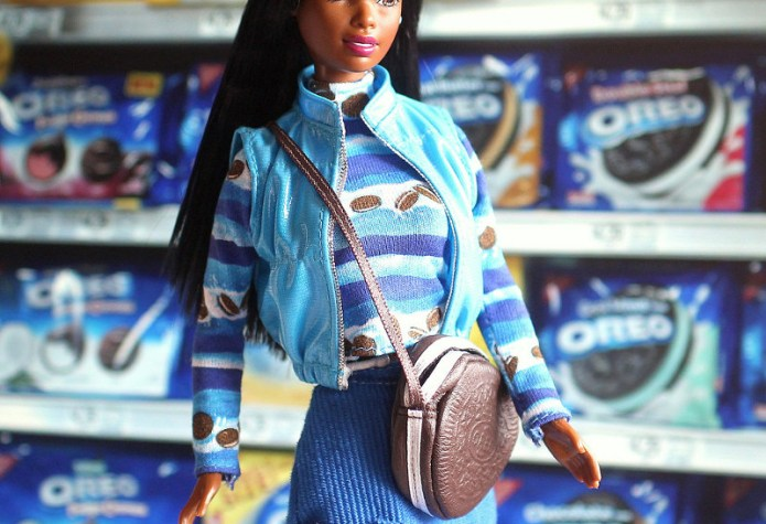 ClioMakeUp-Barbie-Controverse (11)