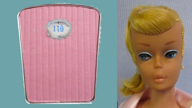 ClioMakeUp-Barbie-Controverse (13)