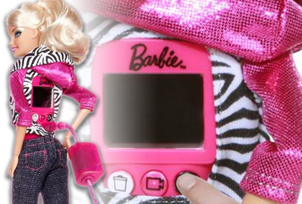ClioMakeUp-Barbie-Controverse (19)