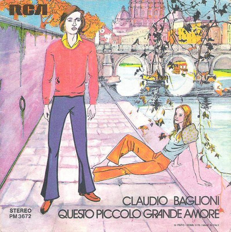 ClioMakeUp-Capi-e-Canzoni (7)