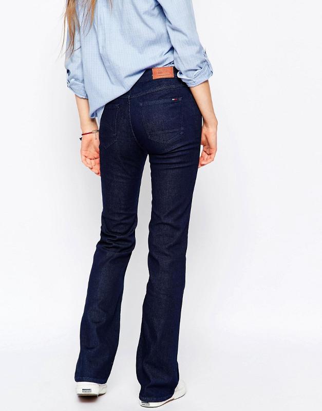 ClioMakeUp-Come-Indossare-i-Jeans (4)