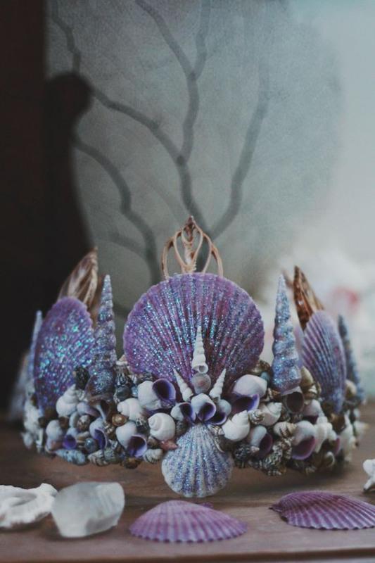 ClioMakeUp-Mermaid-Crowns (14)