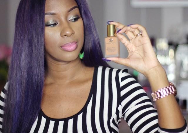 ClioMakeUp-Prodotti-Make-Up-Ragazze-di-Colore (11)
