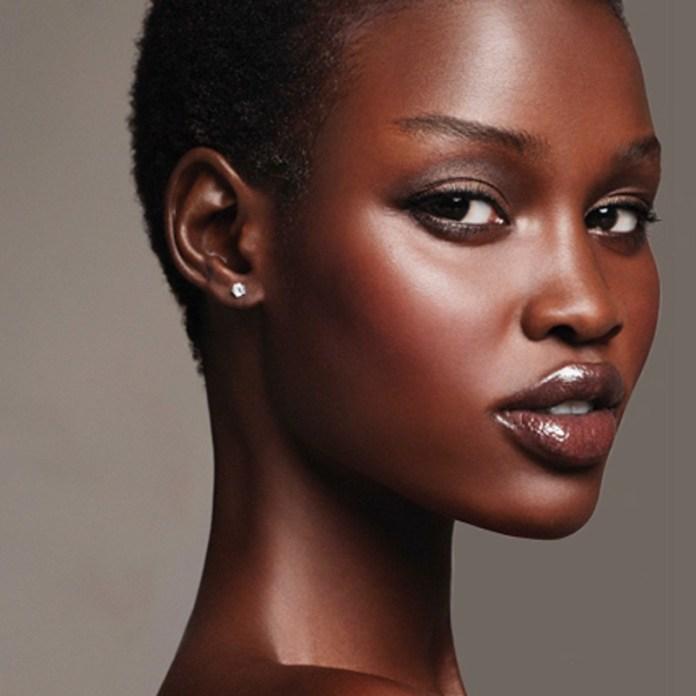 ClioMakeUp-Prodotti-Make-Up-Ragazze-di-Colore (18)