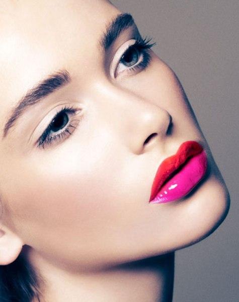 ClioMakeUp-Segni-Zodiacali-Make-Up