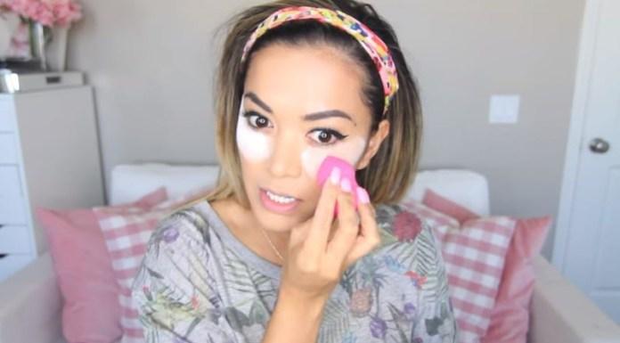 ClioMakeUp-Tips-Beauty-Instagram (3)