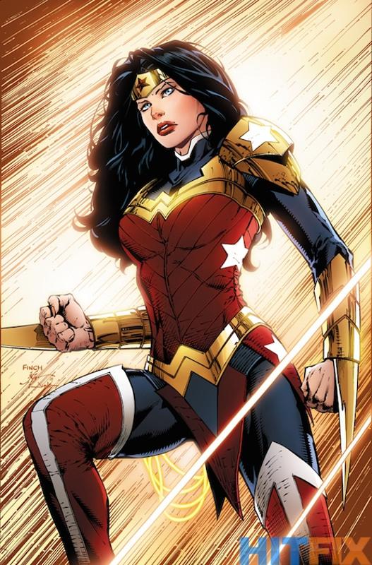 ClioMakeUp-Wonder-Woman (9)