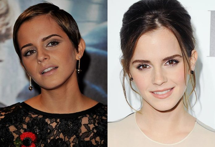 ClioMakeUp-abbronzate-vs-pallide-colorito-caldo-freddo-celebrity-emma-watson