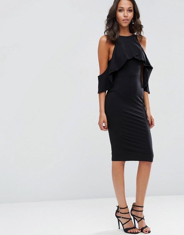 Il prezzo  Poco più di 30€!  ClioMakeUp-abiti-sembrano-costosi-non-lo-sono-asos- f3c54618210
