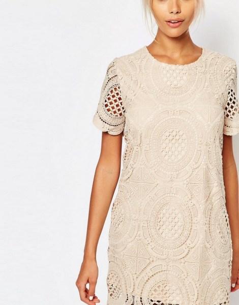 ClioMakeUp-abiti-sembrano-costosi-non-lo-sono-asos-rosa-cipria-pizzo-crochet