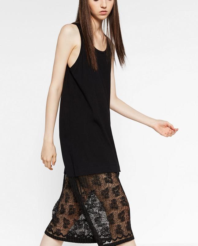 ClioMakeUp-abiti-sembrano-costosi-non-lo-sono-zara-nero-pizzo