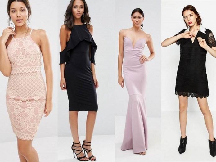 ClioMakeUp-abiti-sembrano-costosi-non-lo-sono-zara-pizzo-nero-copertina