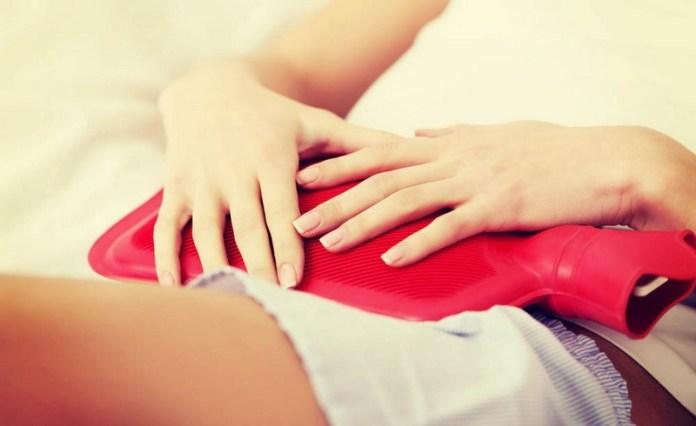 ClioMakeUp-ceretta-dolore-rimedi-alleviare-fastidio-metodi-efficaci-dolori-ciclo
