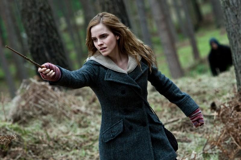 ClioMakeUp-harry-potter-prima-dopo-attori-hermione-doni-della-morte