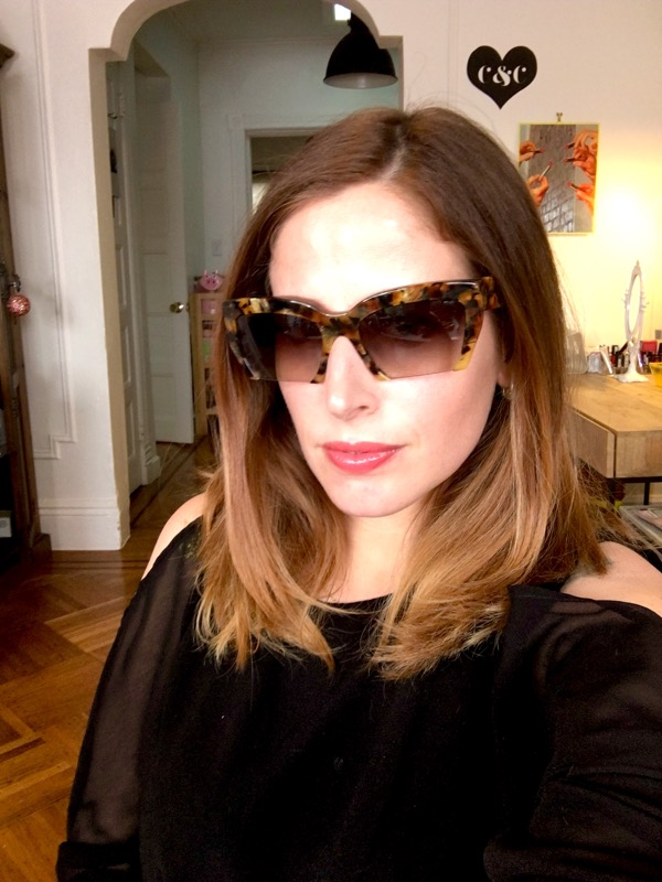 ClioMakeUp-occhiali-da-sole-brand-modelli-top-11