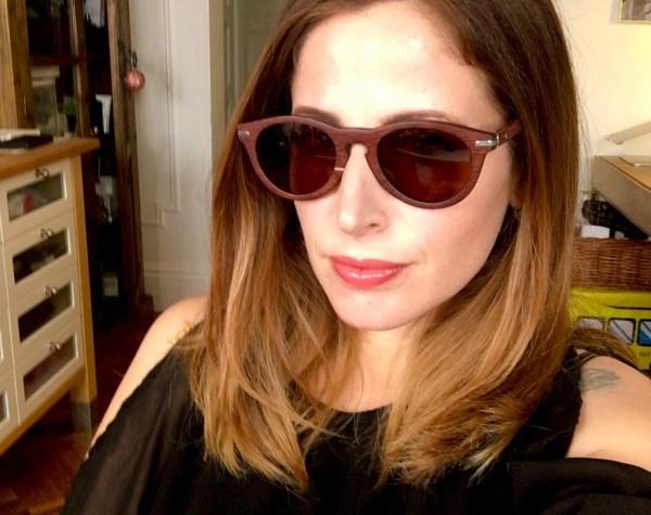 ClioMakeUp-occhiali-da-sole-brand-modelli-top-12