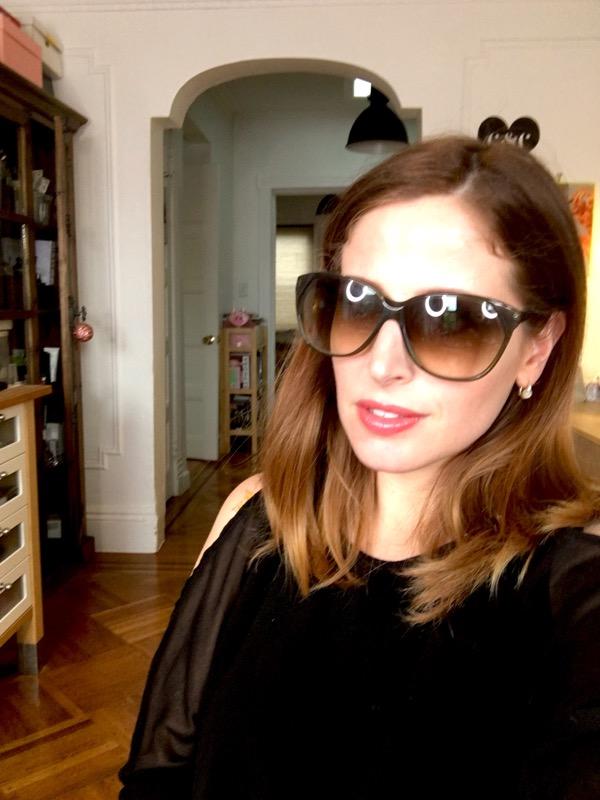 ClioMakeUp-occhiali-da-sole-brand-modelli-top-17