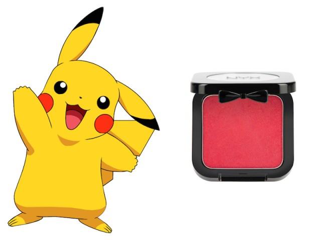 ClioMakeUp-pokemon-beauty-pokemongo-makeup-skincare-tips-top.011