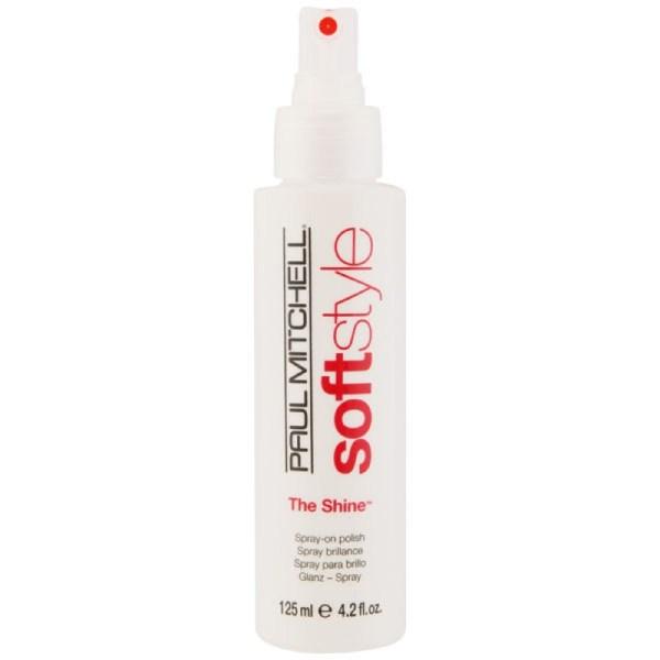 ClioMakeUp-spray-capelli-lucenti-luminosi-schintillanti-glitter-star-red-carpet-glossy-7