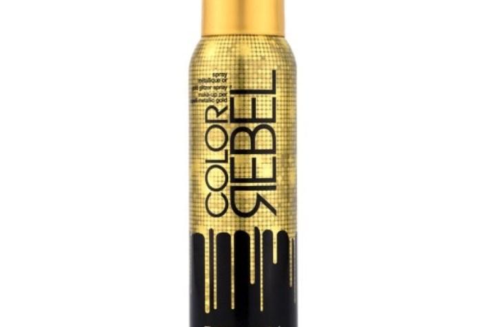 ClioMakeUp-spray-capelli-lucenti-luminosi-schintillanti-glitter-star-red-carpet-glossy-8