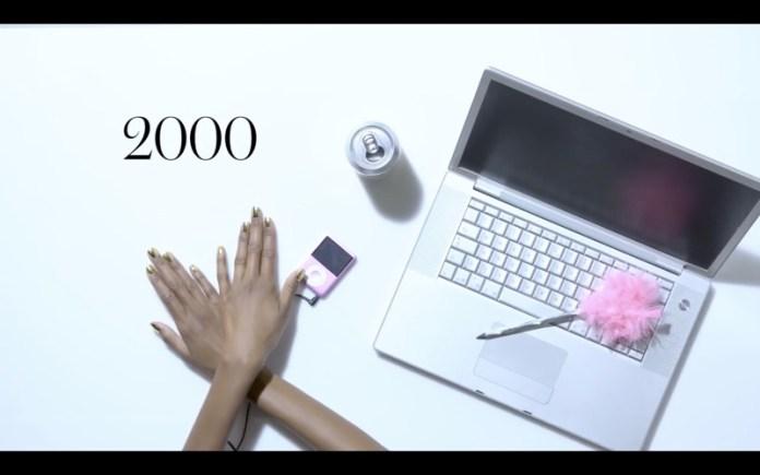 ClioMakeUp-storia-unghie-manicure-nail-trend-100-anni-2