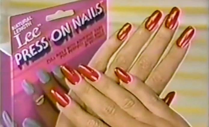 ClioMakeUp-storia-unghie-manicure-nail-trend-100-anni-22
