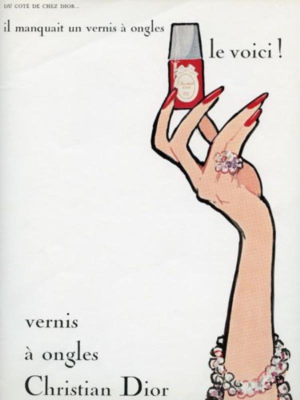 ClioMakeUp-storia-unghie-manicure-nail-trend-100-anni-24