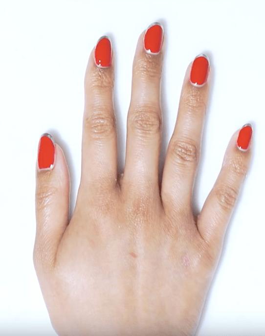 ClioMakeUp-storia-unghie-manicure-nail-trend-100-anni--30