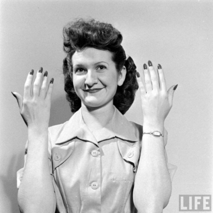 ClioMakeUp-storia-unghie-manicure-nail-trend-100-anni-31