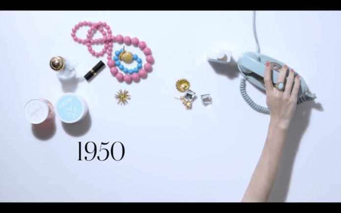 ClioMakeUp-storia-unghie-manicure-nail-trend-100-anni-7.jpg