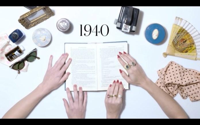 ClioMakeUp-storia-unghie-manicure-nail-trend-100-anni-8