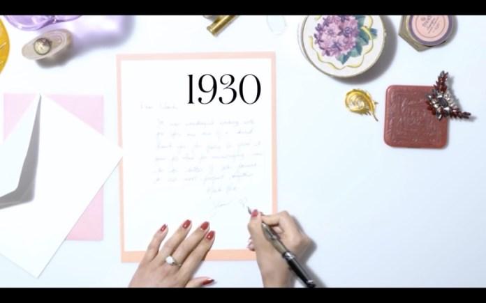 ClioMakeUp-storia-unghie-manicure-nail-trend-100-anni-9