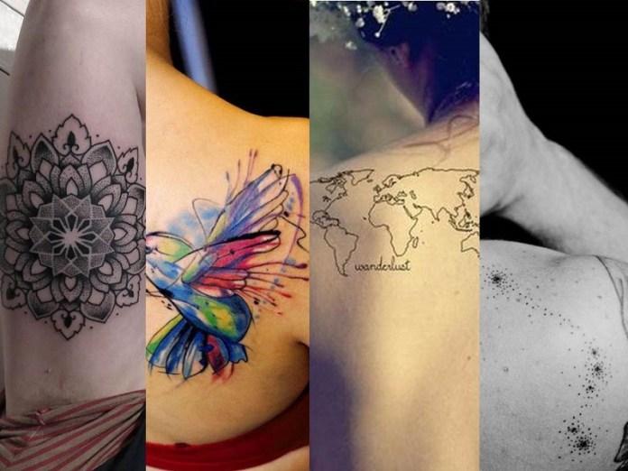 ClioMakeUp-tatuaggi-come-curarli-appena-fatti-tendenze-nuove-copertina