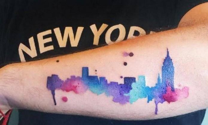 ClioMakeUp-tatuaggi-come-curarli-appena-fatti-tendenze-nuove-skyline