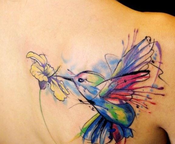 ClioMakeUp-tatuaggi-come-curarli-appena-fatti-tendenze-nuove