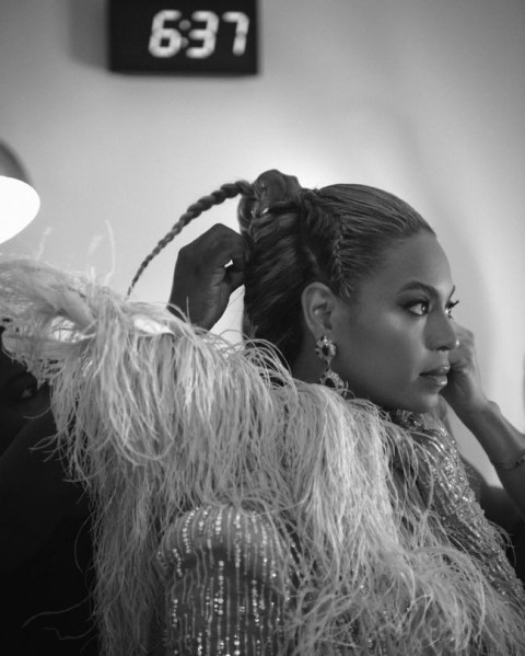 ClioMakeUp-vmas-2016-video-music-awards-mtv-beauty-look-abiti-trucchi-beyonce-15