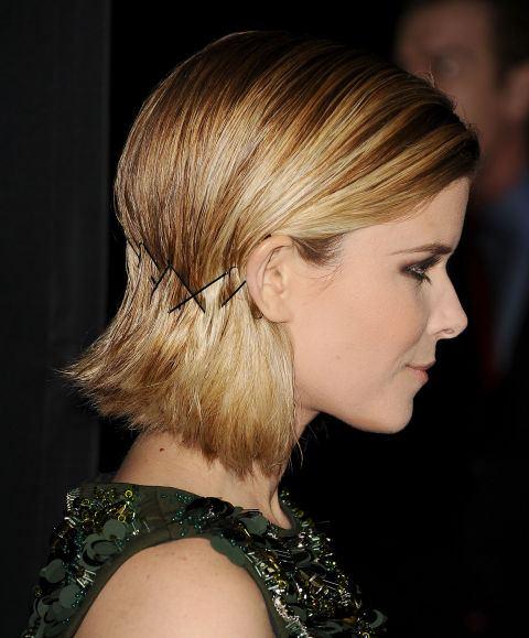 cliomakeup-acconciature-capelli-bagnati-12-forcine