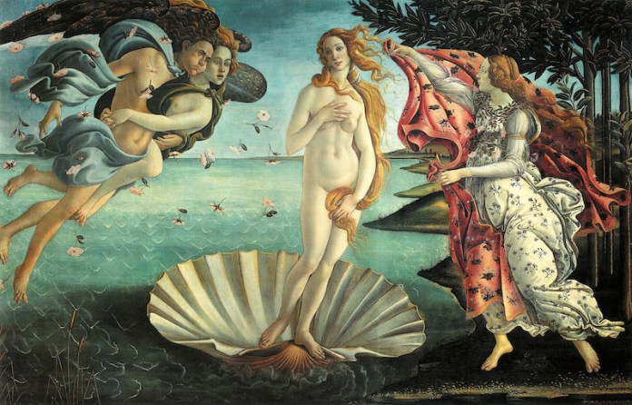 cliomakeup-canoni-di-bellezza-4-venere-botticelli