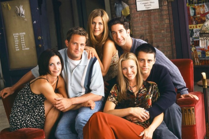 cliomakeup-cast-friends-prima-e-dopo-1