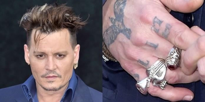 cliomakeup-celebrity-tatuaggi-cancellati-modificati-24