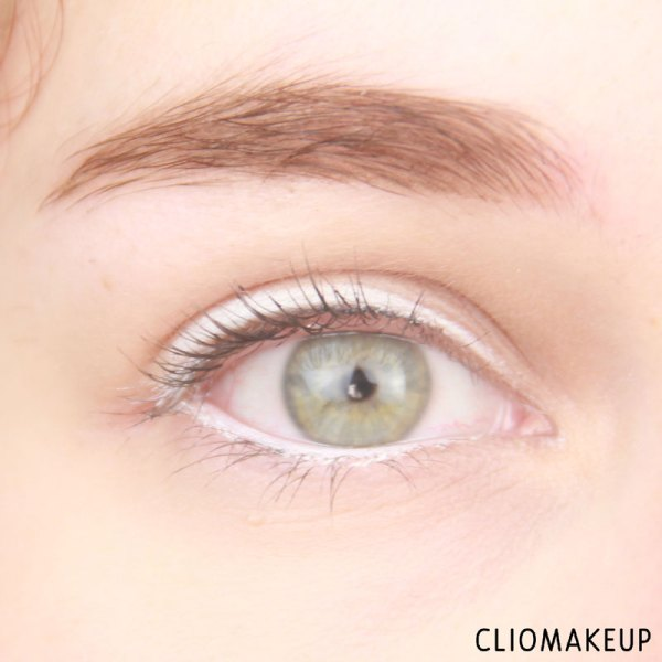 cliomakeup-coloreyes-pupa-16