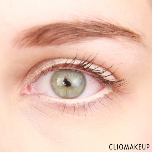 cliomakeup-coloreyes-pupa-18