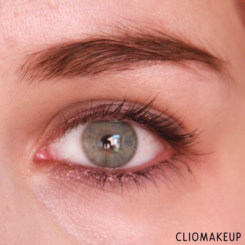cliomakeup-coloreyes-pupa-21