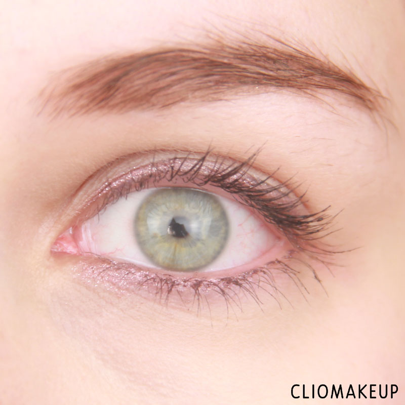 cliomakeup-coloreyes-pupa-22