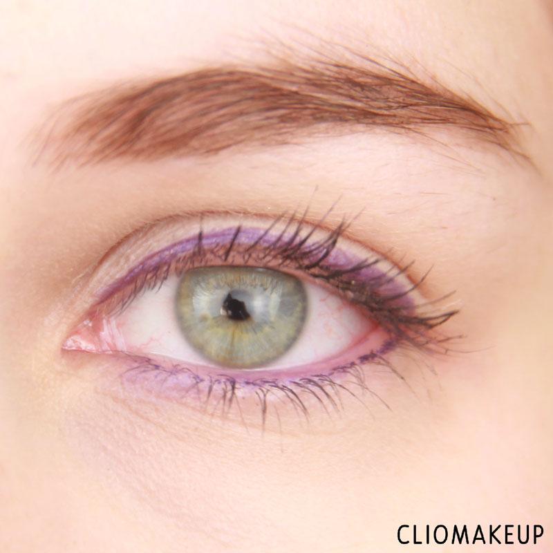 cliomakeup-coloreyes-pupa-24
