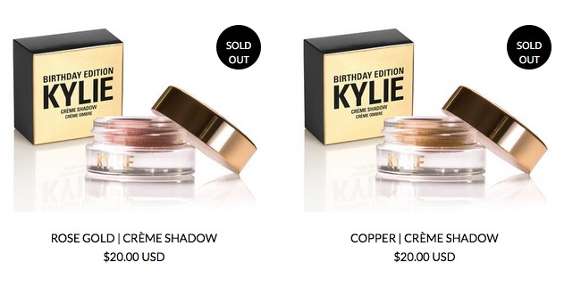 cliomakeup-compleanno-kylie-jenner-13-ombretti-crema