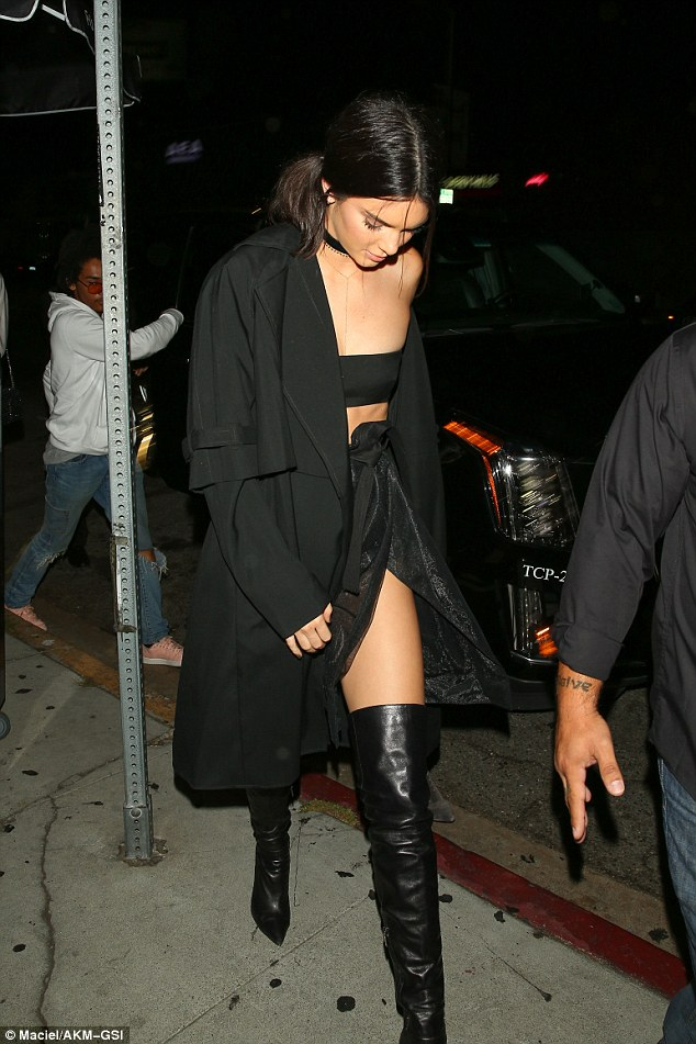 cliomakeup-compleanno-kylie-jenner-3-kendall-jenner