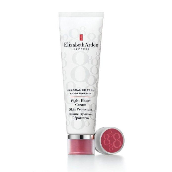 cliomakeup-elizabeth-arden-eight-hours-cream-utilizzi-9