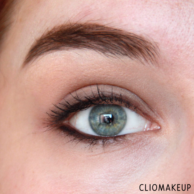 cliomakeup-lasting-precision-automatic-eyeliner-and-khol-kiko-11